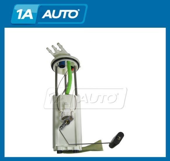 02 Chevy Blazer GMC Jimmy 2 Door Fuel Gas Pump w/ Sending Unit